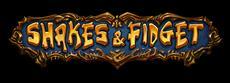 Shakes & Fidget - Das MMORPG wird noch besser!