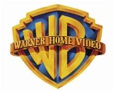 WARNER HOME VIDEO GERMANY Produktneuheiten auf BLU-RAY, DVD und DIGITAL im Mai 2014