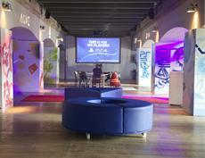 Ready, Set,… Play! PlayStation®4 startet am 11. November 2013 in München