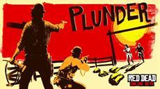 Red Dead Online Beta: Showdown-Modus Plunder jetzt verfügbar