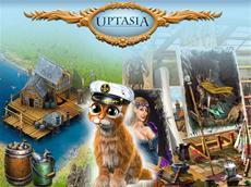 Release von Uptasia mit vielen Neuheiten