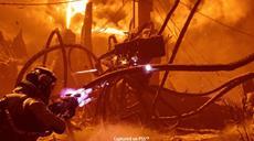 Returnal: Neuer Trailer und neue Details zum Kampfsystem enthüllt