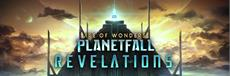 Revelations Expansion Now Available for Age of Wonders: Planetfall