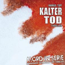 Review (HSP): Kalter Tod