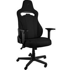Review: Nitro Concepts E250 Gaming-Stühle mit ausgezeichnetem Preis-Leistungs-Verhältnis!