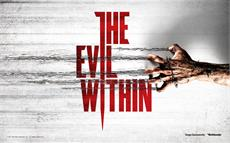 Review (PS4): The Evil Within