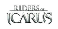 Riders of Icarus: Open Beta ist gestartet