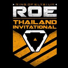 Ring of Elysium announces first Esports event