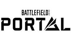 Ripple Effect Studios enthüllt mit Battlefield Portal ein völlig neues Spielerlebnis für Battlefield 2042