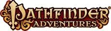 Rise of the Goblins für Pathfinder Adventures