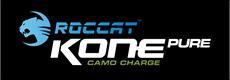ROCCAT bringt Military Edition in den Handel
