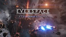 Roguelike 3D Space Shooter EVERSPACE ab sofort für Nintendo Switch verfügbar