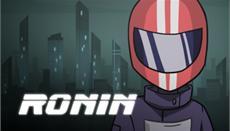 Rundenbasierter Action-Plattformer RONIN (PC) - Steam-Demo ab sofort erhältlich