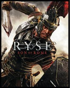 Ryse erobert am 10. Oktober den PC