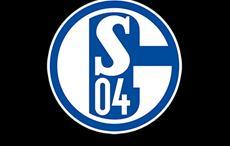 Schalke 04 startet seinen Angriff auf die Top 3 der EU LCS