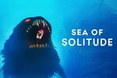 Sea of Solitude ab sofort für PS4, Xbox One und PC erhältlich