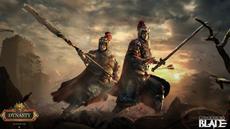 SEASON VIII: DYNASTY erscheint am 8. Juli für Conqueror's Blade