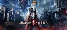 Shadow Arena: Battle Royale mit Magie und Nahkampfwaffen jetzt im Early Access auf Steam