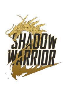 Shadow Warrior 2: Frisches Gameplay von der E3 2015!