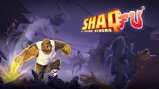 Shaq Fu: A Legend Reborn kommt am 5. Juni 2018 mit Überraschungs-in-Box-DLC in den Einzelhandel