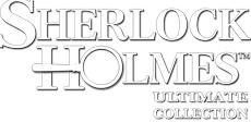 Sherlock Holmes – Ultimate Collection: Die größte Sherlock Holmes-Kollektion aller Zeiten ab sofort im Handel!