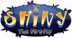 Shiny The Firefly ab heute auf Steam erhältlich
