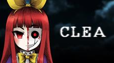 Shocking Halloween Survival Horror Is Imminent