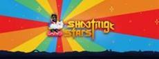 Shooting Stars: Ab heute erhältlich