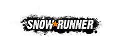 SnowRunner | Screenshots zum Phase 2-Update des Season Pass!