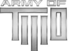 Army of TWO The Devil's Cartel ab heute im Handel erhältlich