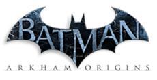 Batman: Arkham Origins Blackgate - Deluxe Edition angekündigt