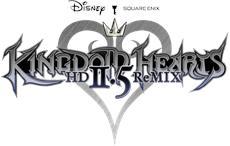 Kingdom Hearts HD 2.5 ReMIX - Zwei Welten verbinden sich in neuen Trailern