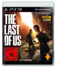 The Last of Us Reclaimed Territories DLC - Twitch Livestream