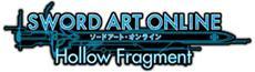 SWORD ART ONLINE RE: Hollow Fragment erscheint am 4. August für PS4
