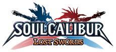 SoulCalibur Lost Swords lässt im Frühjahr 2014 exklusiv auf der PlayStation 3 die Schwerter klingen