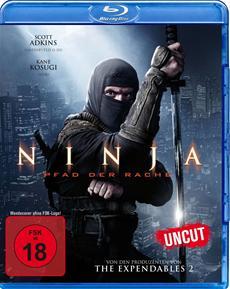 Splendid Film - Februar-Highlights auf DVD & BD!