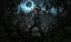 "Square Enix enthüllt ""Shadow of the Tomb Raider"""