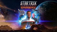 Staffel 14-Update für Star Trek Online ab 14. November auf Xbox One und PlayStation 4 verfügbar