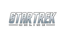 Star Trek Online auf Xbox One und PlayStation<sup>&reg;</sup>4 rekrutiert &uuml;ber eine Million Captains