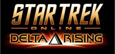 Star Trek Online: Delta Rising's Außenteam wird in London landen