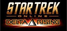 Star Trek Online: Delta Rising's Außenteam wird in London landen