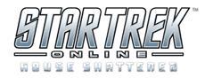 Star Trek Online: Der Klingonische Krieg geht weiter mit House Shattered