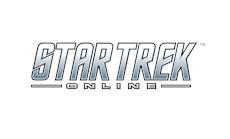 Star Trek Online | Eaglemoss HeroCollector veröffentlicht neue Schiffsmodelle
