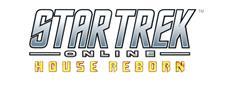 Star Trek Online: House Reborn erscheint für PlayStation 4 und Xbox One