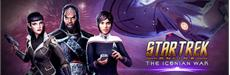 Star Trek Online: Staffel 10.5 ist nun live