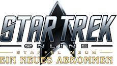Star Trek Online Staffel 9: Ein neues Abkommen