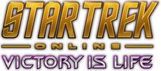 Star Trek Onlines Reise zur Deep Space Nine beginnt mit Victory is Life am 5. Juni