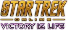 Star Trek Onlines Reise zur Deep Space Nine beginnt mit Victory is Life am 5. Juni