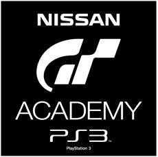 Start der deutschen GT Academy 2013 Online-Competition - Gran Turismo 6 Demo