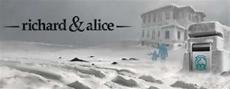 Steam feiert die Ankuft von Richard & Alice mit 50% Rabatt!